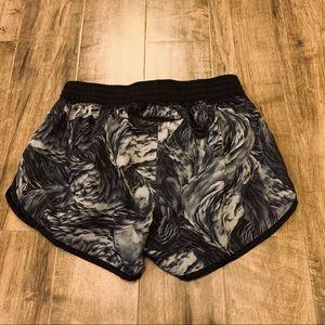 C9 Champion athletic shorts medium